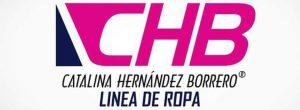 CHB Línea de Ropa Deportiva