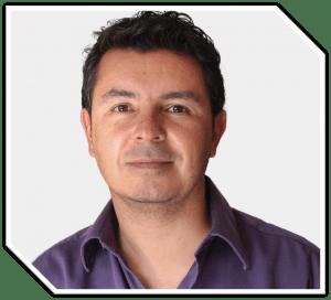 Omar Gamboa - TrendHouse