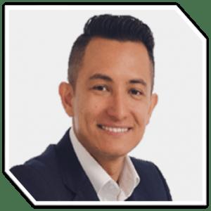 Leo Parra - Talentos Latam
