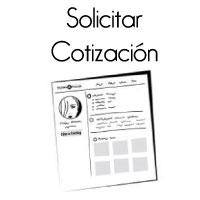 Solicitar Cotización