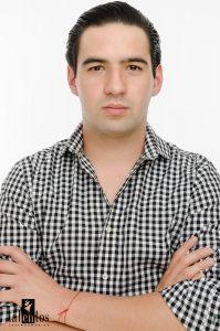 actor david ortiz
