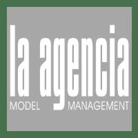 La-Agencia-Model-Management