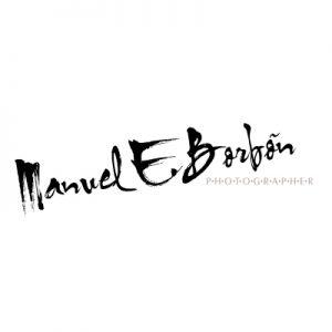 fotografo-manuel-borbon
