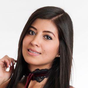 modelo-cristina-bohorquez
