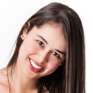 presentadora katherine bickel