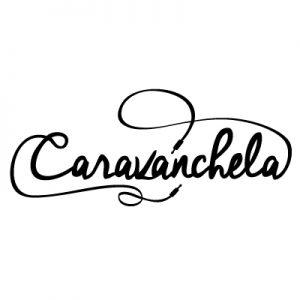 Caravanchela-Logo