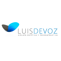 Luis-Devoz-Logo