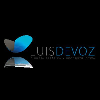 Luis Devoz